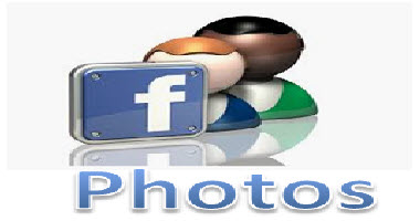 Describe the photo or the page it links to